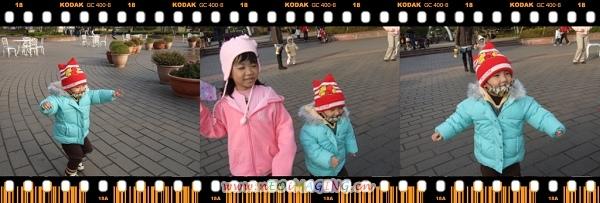 六福村主題樂園10-8.jpg