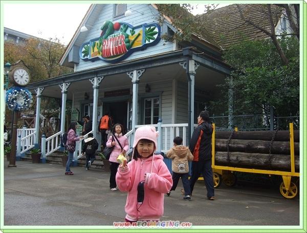 六福村主題樂園22.jpg