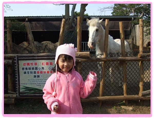 六福村主題樂園29.jpg