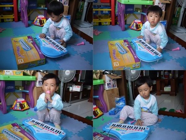 小小貝多芬鋼琴手1.jpg