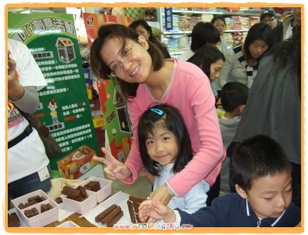 聖誕薑餅屋DIY創意活動2.jpg