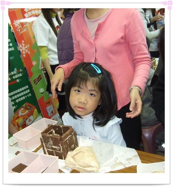 聖誕薑餅屋DIY創意活動3.jpg