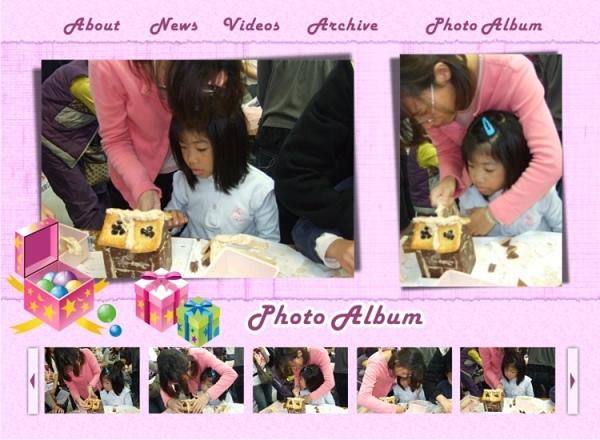 聖誕薑餅屋DIY創意活動5.jpg