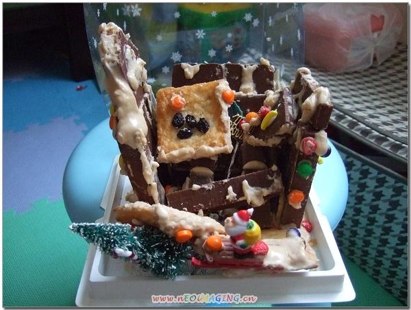 聖誕薑餅屋DIY創意活動9.jpg