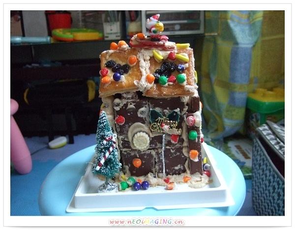 聖誕薑餅屋DIY創意活動10.jpg