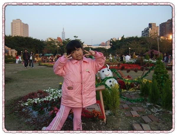 2009台北花卉展.jpg
