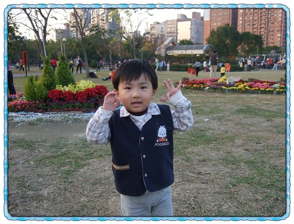 2009台北花卉展1.jpg