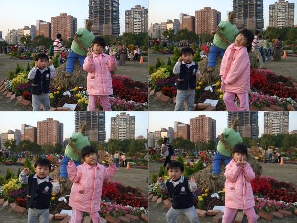 2009台北花卉展3.jpg
