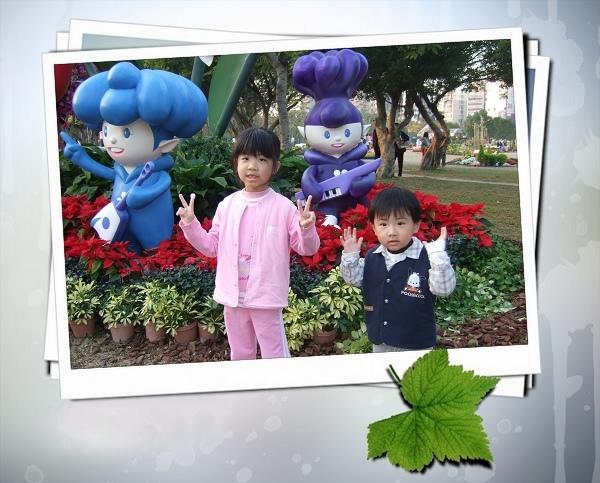 2009台北花卉展6.jpg
