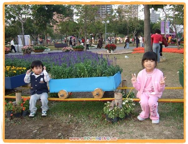 2009台北花卉展9.jpg