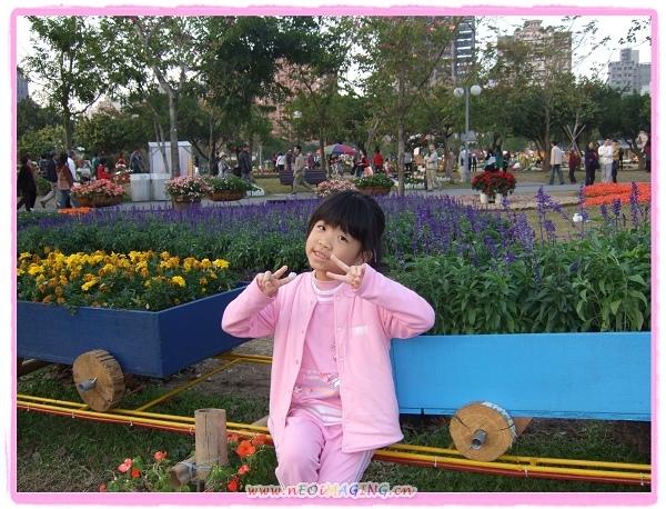 2009台北花卉展10.jpg