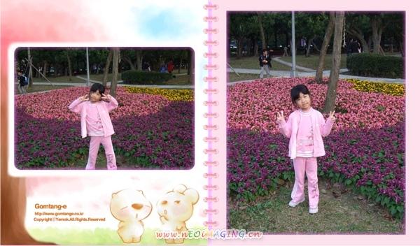 2009台北花卉展11.jpg
