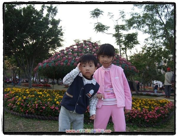2009台北花卉展12.jpg