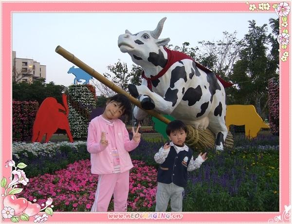 2009台北花卉展14.jpg