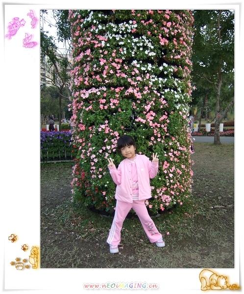2009台北花卉展15.jpg