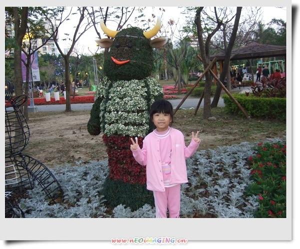 2009台北花卉展16.jpg