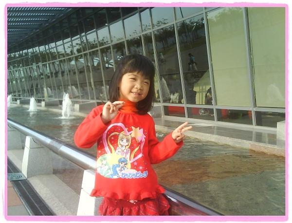 台南高鐵站2.jpg