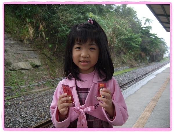 2009年臺北縣平溪國際天燈節2.jpg