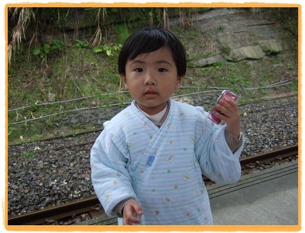 2009年臺北縣平溪國際天燈節3.jpg