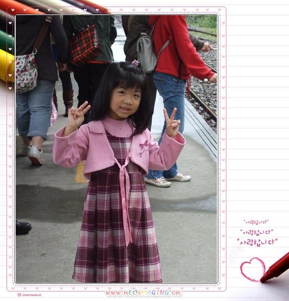 2009年臺北縣平溪國際天燈節4.jpg