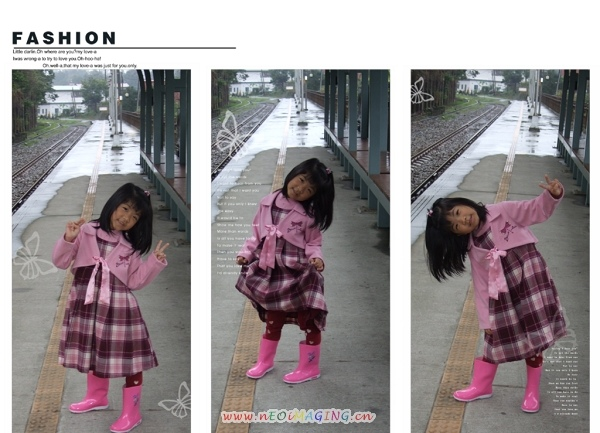 2009年臺北縣平溪國際天燈節5.jpg