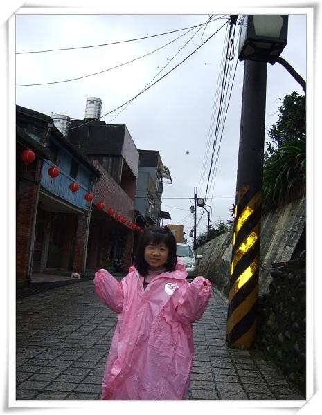 2009年臺北縣平溪國際天燈節8.jpg