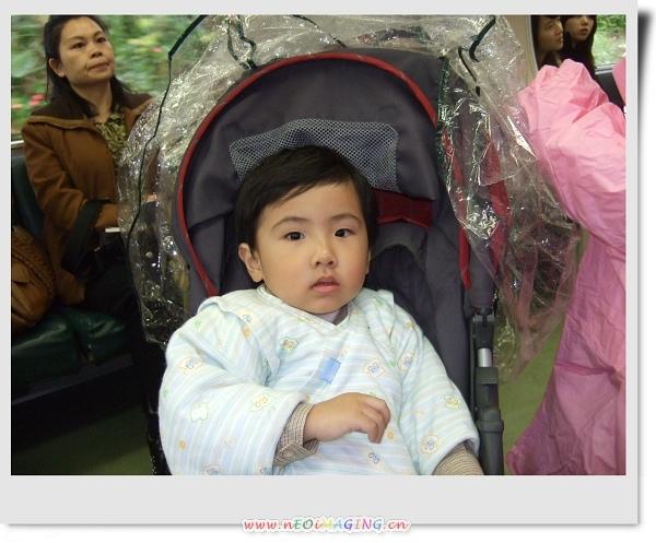 2009年臺北縣平溪國際天燈節12.jpg