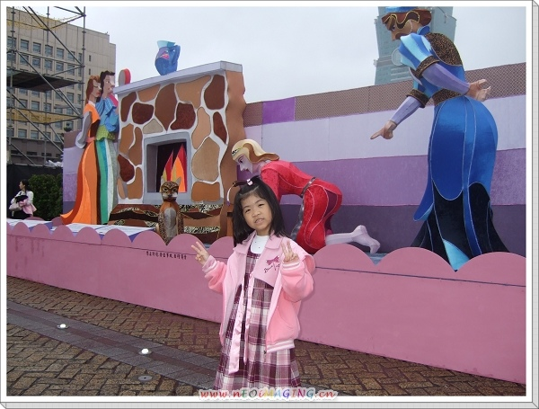 2009年台北燈會3.jpg