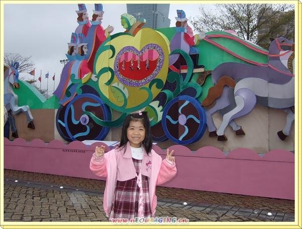 2009年台北燈會5.jpg