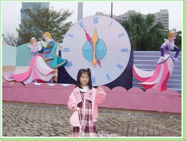 2009年台北燈會6.jpg