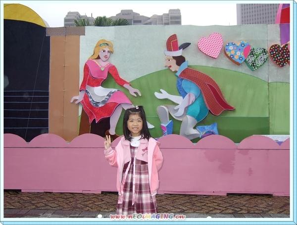 2009年台北燈會7.jpg