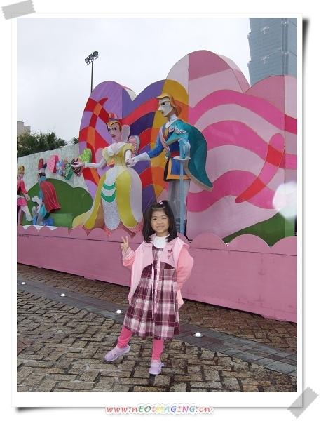 2009年台北燈會8.jpg
