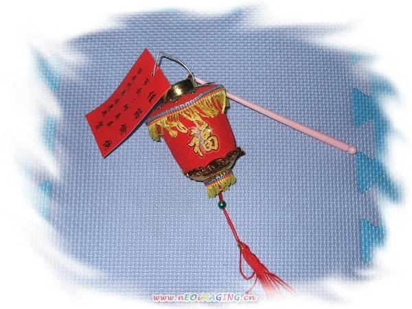 2009年台北燈會13.jpg
