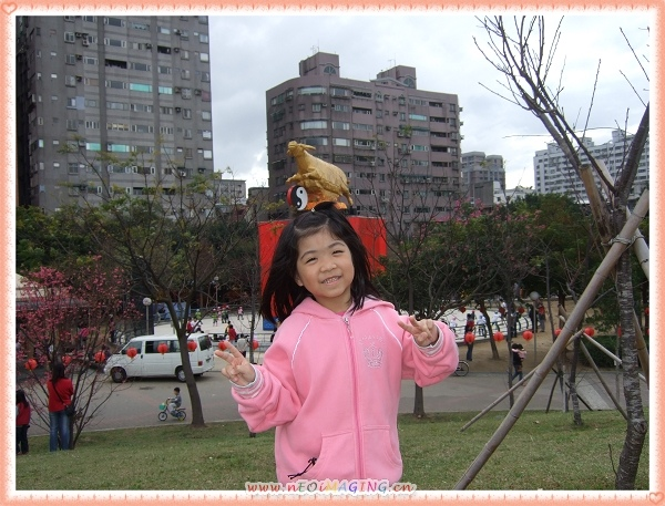 2009年中和元宵藝文燈會1.jpg