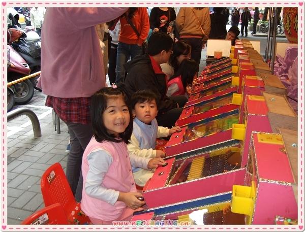2009年中和元宵藝文燈會5.jpg
