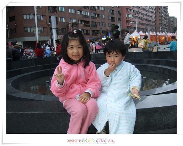 2009年中和元宵藝文燈會7.jpg