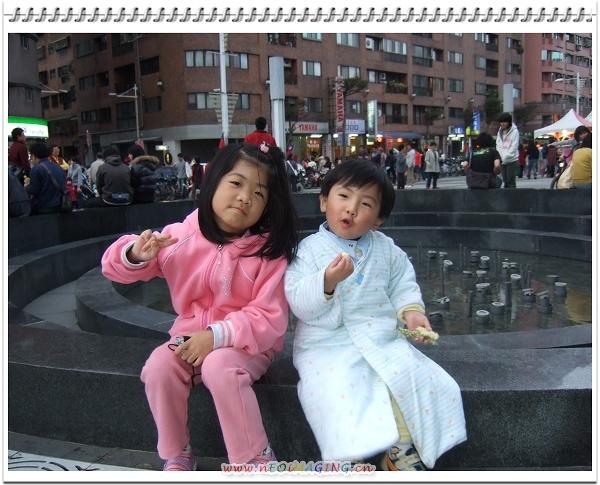 2009年中和元宵藝文燈會8.jpg