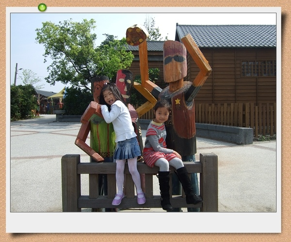 羅東林業文化園區.jpg