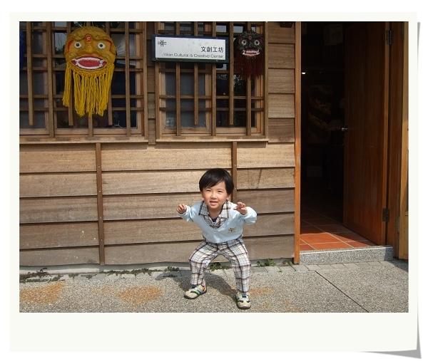 羅東林業文化園區3.jpg