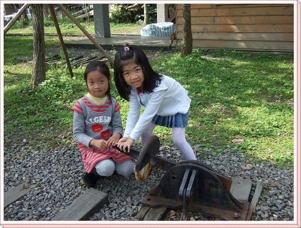 羅東林業文化園區7.jpg