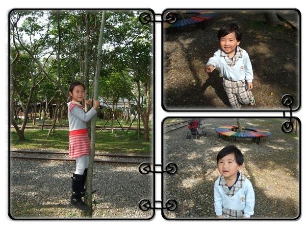 羅東林業文化園區9.jpg