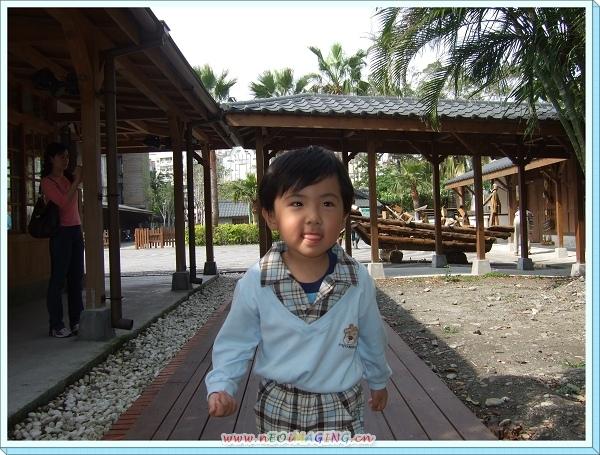 羅東林業文化園區11.jpg