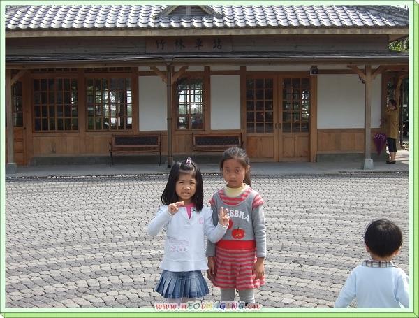 羅東林業文化園區12.jpg
