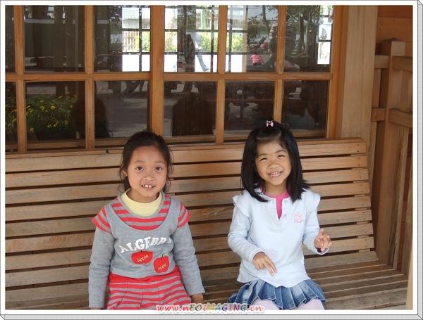 羅東林業文化園區13.jpg