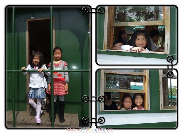 羅東林業文化園區15.jpg