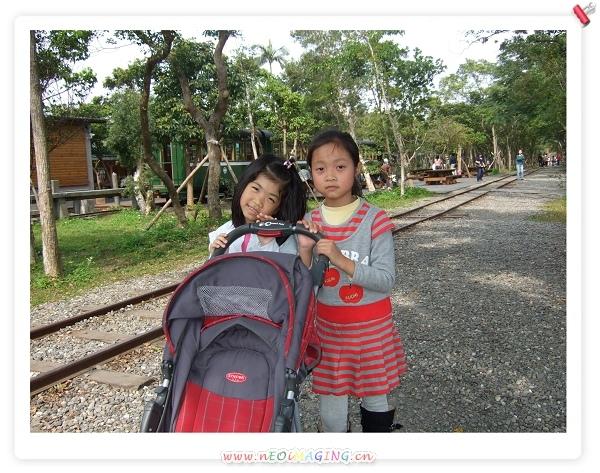 羅東林業文化園區18.jpg