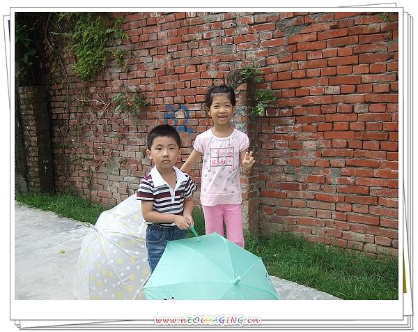 寶藏巖國際藝術村[2010台北花遊記]27.jpg