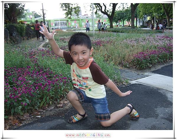 台北市立兒童育樂中心III26.jpg