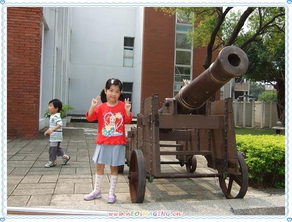 延平郡王祠10.jpg