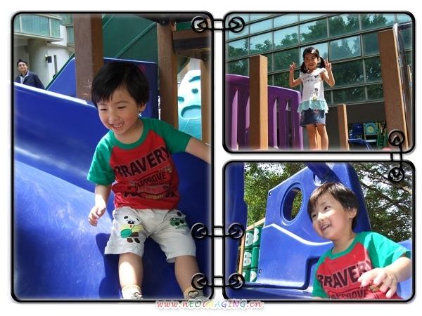 成大公園4.jpg